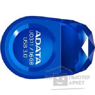 Носитель информации A-data Flash Drive 16Gb UD311 AUD311-16G-RBL