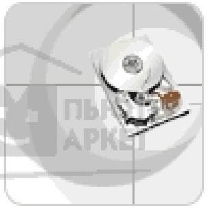Жесткий диск Seagate HDD  73.4 Gb ST373307LC
