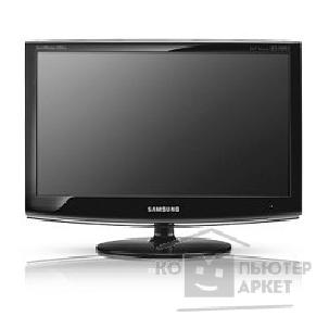 "Монитор Samsung LCD  23"" SM 2333HD FVKF, H.G. Black Round Simple"
