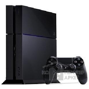 ������� ��������� Sony PlayStation 4 500 Gb CUH-1208A ������ ConPS419