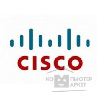 Сервисный пакет   Cisco CON-SU1-A25IPS8 IPS SVC, AR NBD ASA 5525-X with IPS, SW, 8GE Data, 1GE
