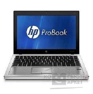"Ноутбук Hp LG720EA ProBook 5330m i5-2520M/ 4G/ 500/ WiFi/ BT/ W7Pro64/ 13.3""HD LED AG"