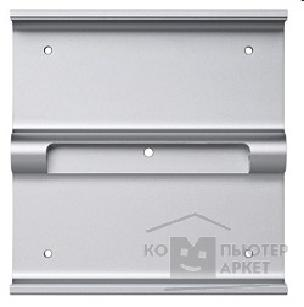 Аксессуар Apple MD179ZM/ A VESA Mount Adapter Kit for iMac and LED Cinema/ Thunderbolt Display