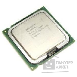 ��������� Intel CPU  Celeron D 351 3.20GHz , 256KB, 533MHz, LGA775 BOX