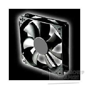 Вентилятор Titan Case fan  120x120x25mm TFD-12025L12S