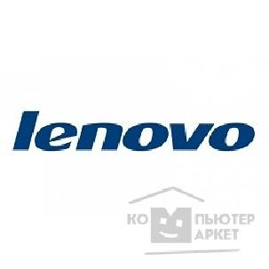 Программное обеспечение для серверов Lenovo ThinkServer 0C19609 Windows Server® 2012Remote Desktop Services Client Access License 5 Device