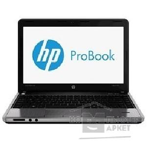 Ноутбук Hp H6D51ES ProBook 4740s i7-3632QM 2.20GHz Quad/ 8GB/ 750GB/ 17.3'' HD+/ RD HD7650M 2GB/ HM76/ BD-RE/ WiFi/ BT4.0/ 2.0MP/ 2in1/ 8cell/ 10.5h/ 3.01kg/ W8Pro