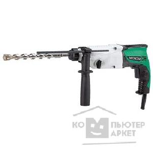 Hitachi Перфораторы Hitachi DH22PH Перфоратор [DH22PH]