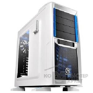 Корпус Thermaltake Case Tt Chaser A41 Snow [VP200A6W2N]