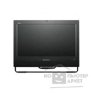 "Моноблок Lenovo ThinkCentre M72z [RDNA1RU] Black 20"" HD+ Touch i5-2400s/ 4Gb/ 500GB/ DVDRW/ WiFi/ cam/ W7Pro/ k+m"