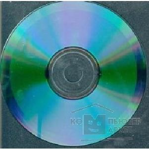 ���� Philips DVD-RW 2x, 4.7 Gb, , Jewel Case [908210004601]
