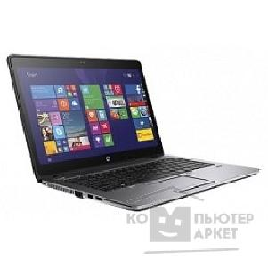 "������� Hp EliteBook 840 G2 [M3N49ES] 14"" HD i3-5010U/ 4Gb/ 500Gb/ noDVD/ DOS+NFC_"
