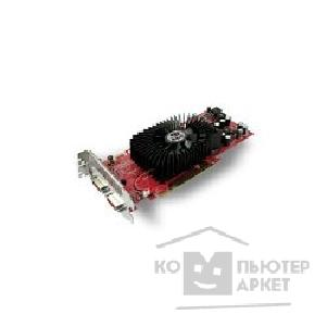 ���������� Palit GeForce 7900GS 256Mb DDR DVI TV-Out PCI-Express OEM [NE-7900S+TD21/ T322]