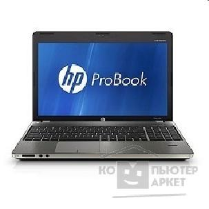 "Ноутбук Hp A1D61EA ProBook 4730s i5 2430M/ 4G/ 640Gb/ DVDRW/ HD6490 1Gb/ 17.3""/ HD+/ WiFi/ BT/ W7Pro/ Cam/ 8c/ Metallic Grey/ Bag"