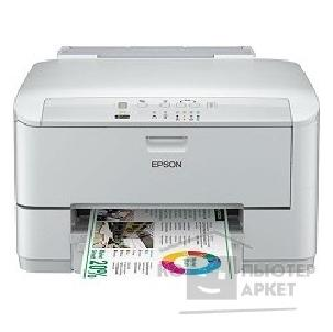 ������� Epson WorkForce WP-4015DN C11CB27301