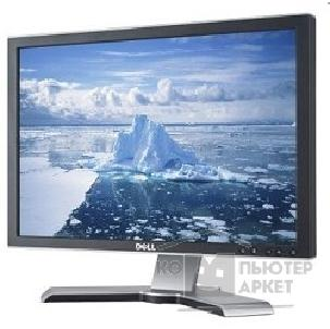 "Монитор Dell LCD  UltraSharp 20"" 2009W Black"