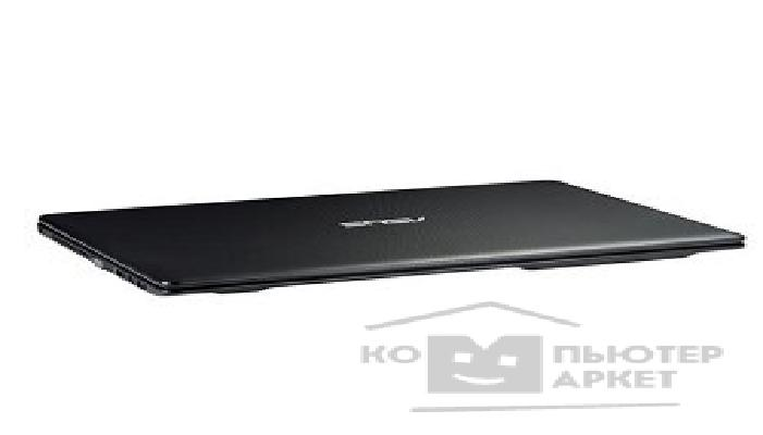 "Ноутбук Asus X552EA E1-2100/ 2G/ 500G/ DVD-SMulti/ 15.6"" HD GL/ camera/ WiFi/ BT/ Dos [90NB03RC-M02380]"