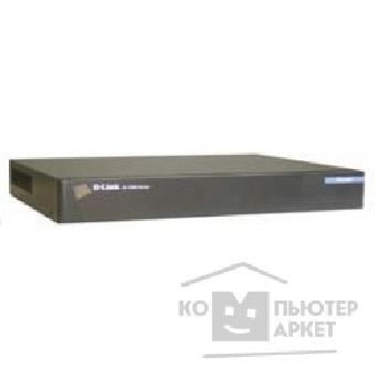 Маршрутизатор D-Link DI-2004