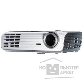 Проектор Optoma HD65 projector