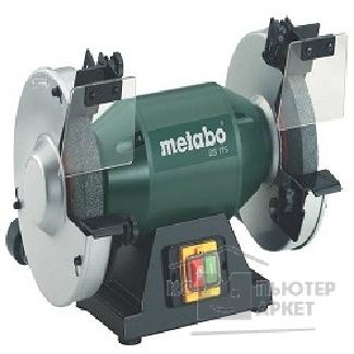�������� ( ������ )  Metabo DS 175 [619175000] ������