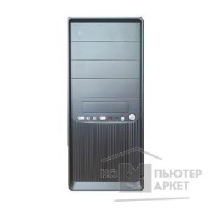 "Компьютер Компьютеры  ""NWL"" C343162Ц-NORBEL Business-Intel Core i3 4160 / H81M-P33 RTL / 4GB / 500Gb / DVDRW / Win Home SL 10"