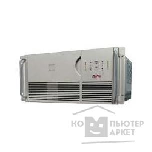 ИБП APC by Schneider Electric Smart UPS 3000 RM 5U  SU3000RMINET