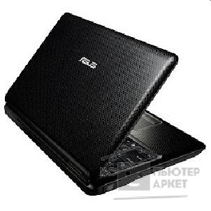 "Ноутбук Asus P50IJ T3100/ 2G/ 250G/ DVD-SMulti/ 15,6""HD/ WiFi/ camera/ DOS"