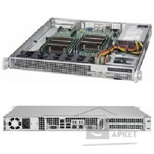 Сервер Supermicro SYS-6018R-MD