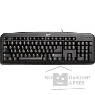 ���������� Btc Keyboard  5211AU-WP-BL ������ USB