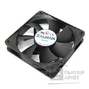 Вентилятор Zalman Case fan  ZM-F3 SF