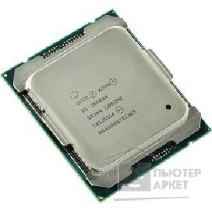 Hp Процессор E Synergy 480 Gen9 E5-2660v4 Kit 826984-B21