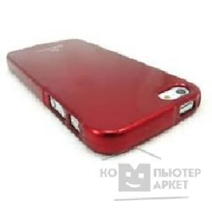 ��� ����  ����������� ����� IMUCA ��� �������� iPhone 5/ 5S wine red �������� + �������� ������ � ������