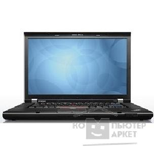 Ноутбук Lenovo ThinkPad T510 [4349PQ9] i5-460/ 4G/ 320G/ DVD-SMulti/ 15.6''/ WiMax/ cam/ Win7Pro