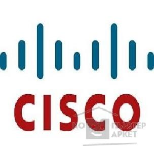 Сетевое оборудование Cisco L-ASA5505-10-50= ASA 5505 10-to-50 User Upgrade License