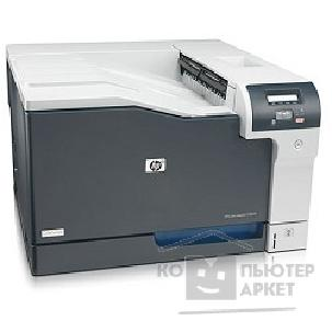Принтер Hp Color LaserJet CP5225DN CE712A