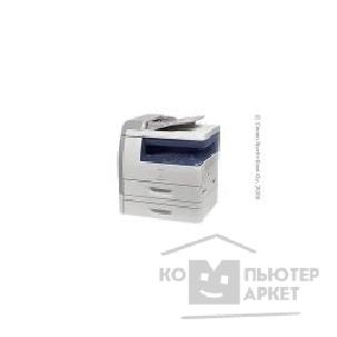 ������� Canon LaserBase MF6540PL, �������/ �����/ ������, ��������, A4