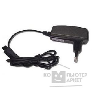 Интернет-телефония Cisco CP-PWR-DC7925G-CE= Аксессуар  7925G Desk Top Charger Power Supply For Europe