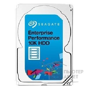 Жесткий диск Seagate 1.2TB  Enterprise Performance 10K ST1200MM0088