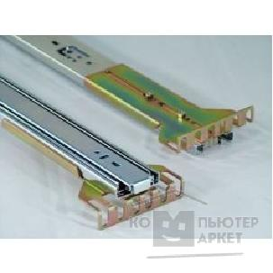 Корпус PM SL 18  NJ-3032-18  for PM RACK-4100;4400 [1133592]
