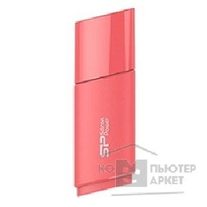 Носитель информации Silicon Power USB Drive 32Gb Ultima U06 SP032GBUF2U06V1P