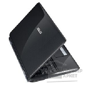 "Ноутбук Asus K51AE M340/ 2G/ 250G/ DVD-SMulti/ 15,6""HD/ WiFi/ camera/ Win7 Starter"