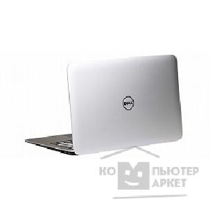 Ноутбук Dell Inspiron 7537 7537-9380 15.6'' FHD Touch i7-4500U/ 8GB/ 1TB/ GT750M-2Gb/ WiFi/ BT/ W8 Silver Backlit