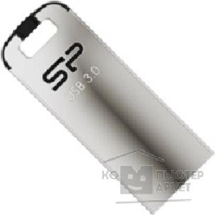 Носитель информации Silicon Power USB Drive 16Gb Jewel J10 SP016GBUF3J10V1K