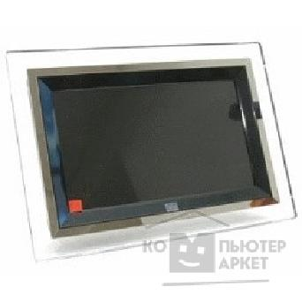 Цифровые устр-ва Photo Frame 7`` Espada E-07D black 512 Mb + battery