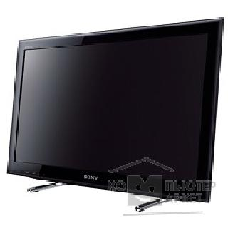 Телевизор Sony LED TV  KDL-22EX553B