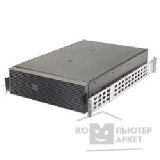 Батарея для ИБП APC by Schneider Electric APC SURT192RMXLBP Battery pack SURT192XLBP + SURTRK2