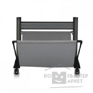 Плоттер Hp Designjet T/ Z 24-in Stand  For Designjets Zx100/ Tx100/ Tx10  Q6663A