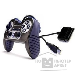 Геймпад Thrustmaster [2960673] Gamepad Dual Trigger Ramble Force PS2/ PC  геймпад