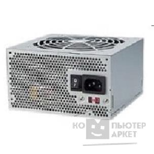 Блок питания Inwin POWERMAN ориг.   Б/ питания for P4 450W OEM ATX v2.2 12cm fan [IP-S450CQ2-0/ IP-S450CQ7-0]