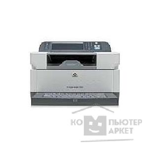 Сканер Hp ScanJet 9250C Digital Sender
